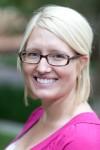 Stephanie Bryan, PA-C