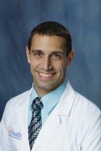 Dr. Cascio