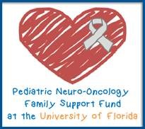 Brain tumor support fund
