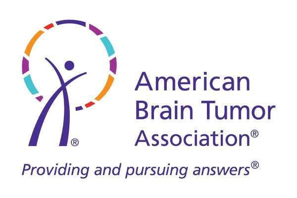American Brain Tumor Association Logo