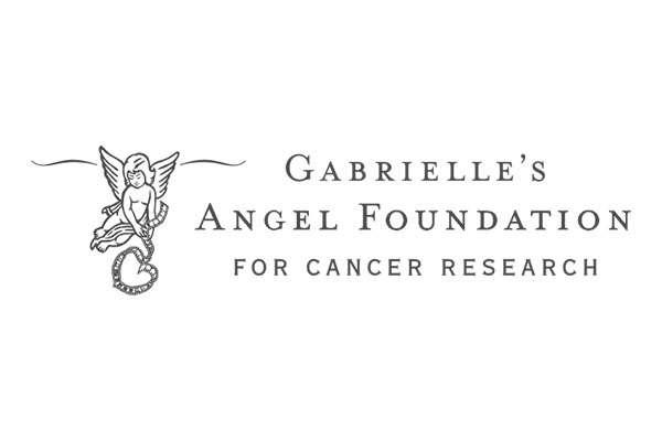 Gabrielle Angel Foundation Logo