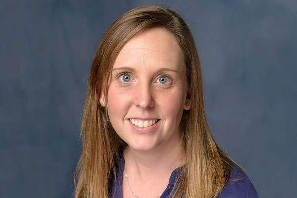 Lauren Staley